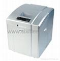 Benchtop Room Flake Ice Maker Machine