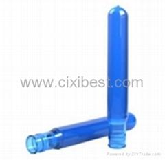 5 Gallon Water Bottle Plastic Pet Bottle Preform BQ-21