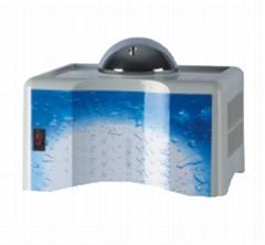 Bag in Box Water Dispenser YR-D81