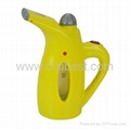 Electric Clothes Steamer BS-104