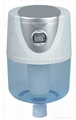 Button Water Purifier JEK-03