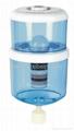 Bottle Water Purifier JEK-10
