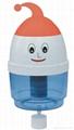 Prince Water Purifier JEK-11
