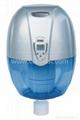 LCD Water Purifier JEK-14
