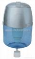Mineral Water Filter JEK-16