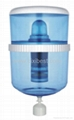 20 Liter Large Purification Water Filter Purifier Bottle JEK-18