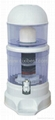 12L Purification Mineral Water Filter Dispenser JEK-50