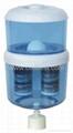Drinking Water Purifier JEK-09-2
