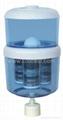 3  Filter Water Purifier JEK-09-3