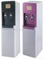 Pou Water Dispenser YL-05
