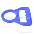 Durable Plastic Bottle Handle Holder Bottle Carrier Lifter BR-31