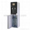 Bottom Loading Self Cleaning Water Cooler Dispenser YLRS-E1