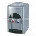 Table Countertop Hot Cold Water Cooler Dispenser YLRT-B3