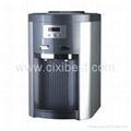 Benchtop Bottle Loading Water Cooler Dispenser  YLRT-D1