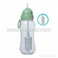 Bottle Filter BS-203