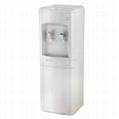 Korea Bottless Pou Filtration Water Dispenser Cooler YL-06