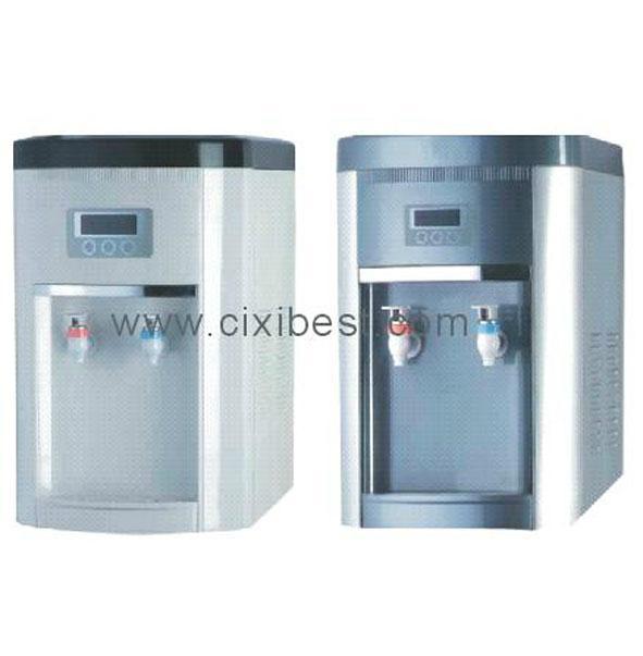 Direct Drinking Pou Water Cooler Water Dispenser YLRS-A53 1