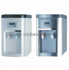 Direct Drinking Pipeline Filtration Water Dispenser Machine YL-52