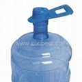 Gallon Bottle Handle Carrier Bottle