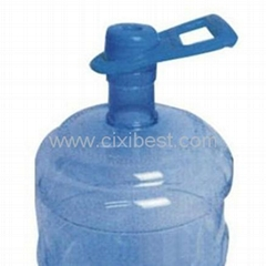 Gallon Bottle Handle Carrier Bottle Holder Lifter BT-02