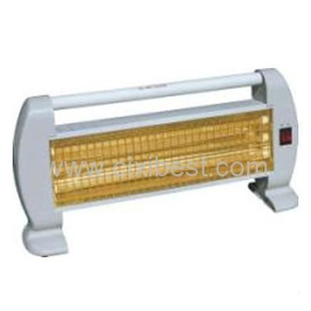 Electric Heating Quartz Heater Radiator BQ-103 1