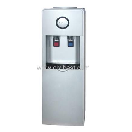 Floor Standing Water Dispenser Water Cooler YLRS-B17 1