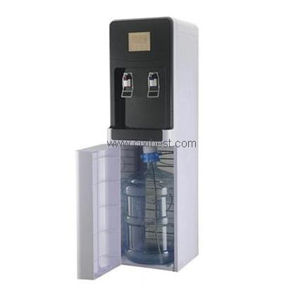 Bottom Bottle Cold Water Cooler Water Dispenser YLRS-E1 1