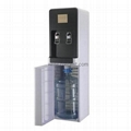 Bottom Bottle Cold Water Cooler Water Dispenser YLRS-E1