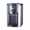 Benchtop Bottle Water Cooler Water