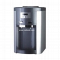 Benchtop Bottle Water Cooler Water Dispenser  YLRT-D1