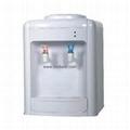 Countertop Bottled Water Dispenser Water