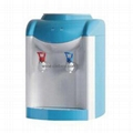 Semi Conductor Water Cooler Water