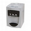 Strong Body Table Water Dispenser Water