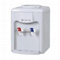 Cold And Hot Table Water Dispenser Water