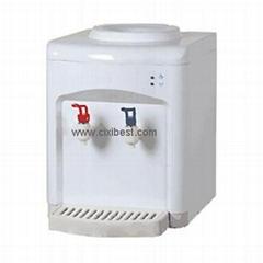 Electric Bottled Water Dispenser Water Cooler YR-D22