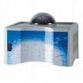 Electronic Bag in Box Water Cooler Dispenser  YR-D41
