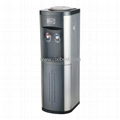 Standing Bottle Water Dispenser Water Cooler YLRS-D4
