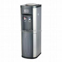 Freestanding Bottle Drinking Water Dispenser Cooler YLRS-D4