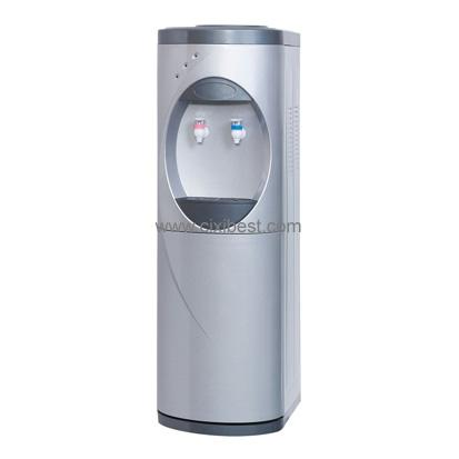 Compressor Cooling Water Cooler Water Dispenser YLRS-D3 1