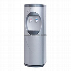 Compressor Cooling Water Cooler Water Dispenser YLRS-D3