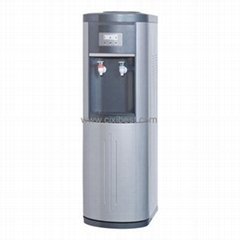 Gallon Bottled Water Dispenser Water Cooler YLRS-D2