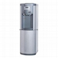 Europe Style Cold Water Dispenser Water Cooler YLRS-D1 1