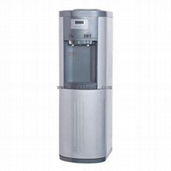 Europe Style Cold Water Dispenser Water Cooler YLRS-D1 (Hot Product - 1*)
