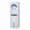 Electric Cooling Water Dispenser Water