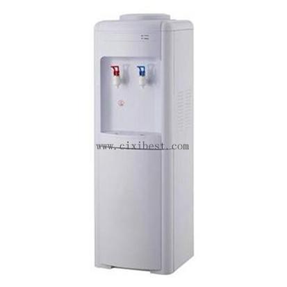 16L Classic Bottle Water Cooler Water Dispenser YLRS-B12 1
