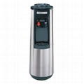 Stainless Steel Water Cooler Water
