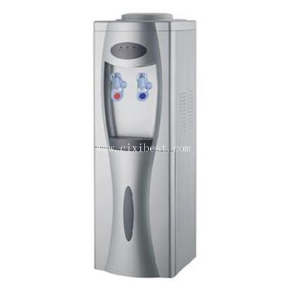 Standing Bottled Water Dispenser Water Cooler YLRS-B8