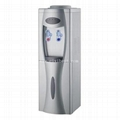 Standing Bottled Water Dispenser Water Cooler YLRS-B8