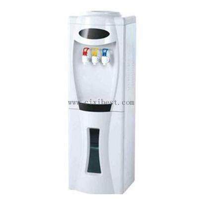 3 Faucet Bottle Water Dispenser Water Cooler YLRS-B7 1