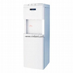 Hot And Cold Bottle Water Cooler Water Dispenser YLRS-B6